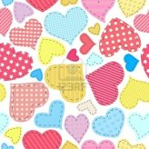 8440645-seamless-hearts-pattern1.jpg