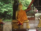 Chiang Mai 2 003