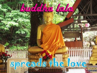 golden buddha_edited-2