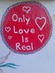 Love Blog 3