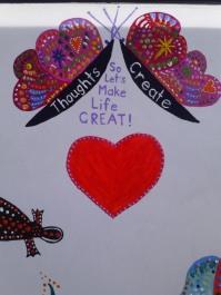 Love Blog 4